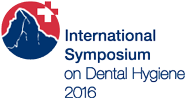 International symposium of dental hygiene